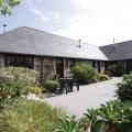 Hedgerow Cottage
