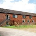 The Long Barn Kingsley Holt