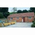 Pig Sty Cottage