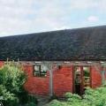 Pool Meadow Cottage Shipston-on-Stour