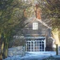 Pine Cottage Maldon