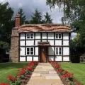 Poole Cottage