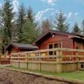Nevis Lodge