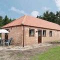 Owlett Cottage Blyton Carr