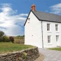 Penalltcych Farmhouse