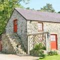 Barley Cottage, Bwlch Tre Banau Estate