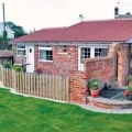 Oak Meadow Cottage Hundleby