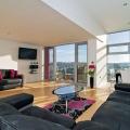 Penthouse 50 Zinc