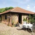 Myrtle Cottage Nettleton