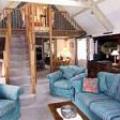 Granary, Glebe House Cottages