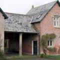 Old Stables, Glebe House Cottages