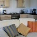 10 Vista Apartments