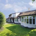Mutti's Cottage Caister-on-Sea
