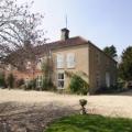 The Manor House Tattersett