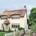 Periwinkle Cottage Winterton-on-Sea