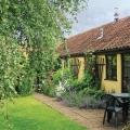 Poppy Cottage Woodton