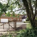 Norfolk Farmhouse Wroxham