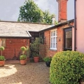 The Gig House Stonham Aspal