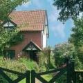 Piglet Cottage Uggeshall