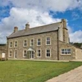 New Hall Farmhouse Wolsingham