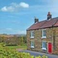 Piper Cottage Casteton