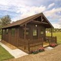 Valley View Lodges Nawton