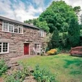 Park Stile Cottage